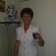 Tanya 54 года (Овен) на сайте знакомств Голд-Кост