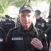 Viktor SM, 19, г.Кишинёв