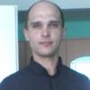 Roman, 38, Svetlovodsk