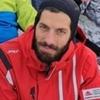 moshe cohen, 29, г.Львов