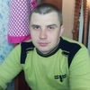 Александр, 27, Гірське
