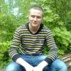 Йегрес, 28, г.Шостка