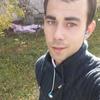 Максим, 23, г.Екатеринбург