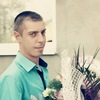 Константин, 31, г.Новокуйбышевск