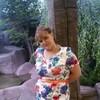 Галина а, 41, г.Смоленск