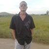 Илья, 26, г.Оловянная