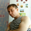 Алексей, 24, г.Казань