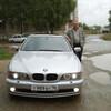 Алексей, 52, г.Екатеринбург