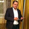 сергей, 41, г.Новый Афон