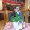Юлия, 23, г.Гомель