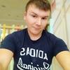 Айрат Рамилевич, 27, г.Казань