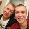 Саша, 17, г.Киев