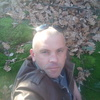 Александр Владимирови, 35, г.Северская
