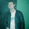 alex, 23, г.Свердловск