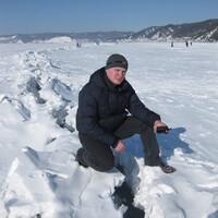 павел, 34 года, Рак, Ангарск