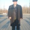 пётр, 59, г.Лангепас