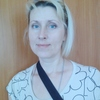 larisa, 46, Васильківка