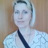 larisa, 46, г.Васильковка