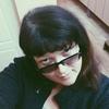 Оксана, 34, г.Рязань