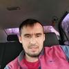 Nurik, 33, г.Омск