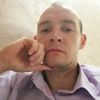 Андрей Ксенофонтов, 28, г.Ульяновск