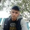Владислав, 22, г.Ленинск-Кузнецкий