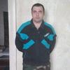 Денис, 36, г.Баку