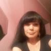 Наталья, 43, г.Каменец-Подольский