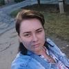 мария, 29, г.Ташкент