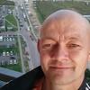 Джон, 38, г.Москва