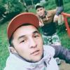 мырза, 28, г.Бишкек