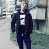 Макс, 21, г.Луцк