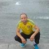 Igorexa, 29, г.Рига