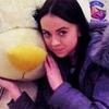 Алёна, 22, г.Славута