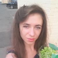 Наталья, 32 года, Козерог, Москва
