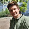 Костя, 18, г.Курган