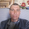 Миша, 44, г.Пермь
