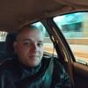 Станимир Цанков, 30, г.Варна