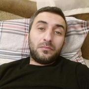 Рамил 39 лет (Лев) Большая Мартыновка