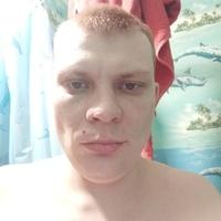 Олег Рюмин, 30 лет, Водолей, Челябинск