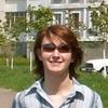 Merline, 37, г.Минск