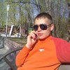 Павел, 28, г.Челябинск