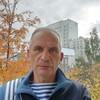 ANDREY, 52, Magadan