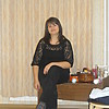 Vera, 49, Ceadîr Lunga