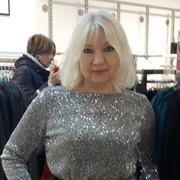 Татьяна 51 Новочеркасск