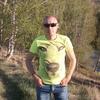 Vitaliy, 24, Kamensk-Uralsky