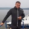 Artem, 29, Orenburg