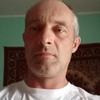 Вадим, 48, г.Томск
