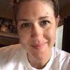 Lynn, 30, Apple River