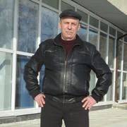 Сергей 61 Братск